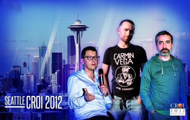Croi2012_reporters.jpg