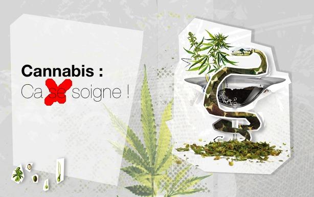 cannabismedical_Yul.jpg