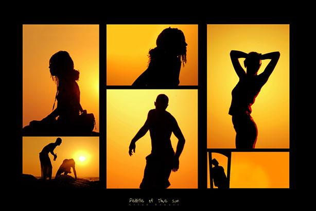 people_1.jpg