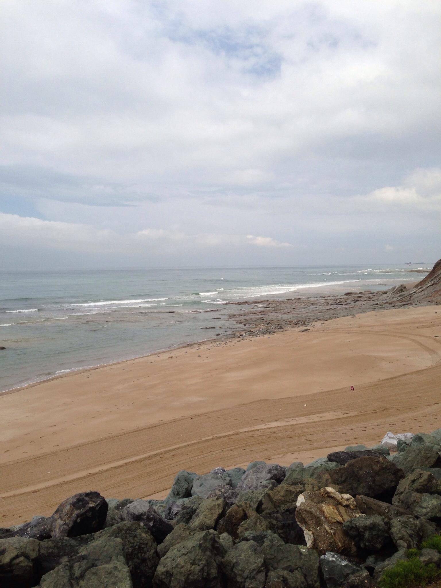Amis du grand Sud-ouest : Pays Basque, Aquitaine, Midi Pyrenees, Poitou Charente, Languedoc et Roussillon.