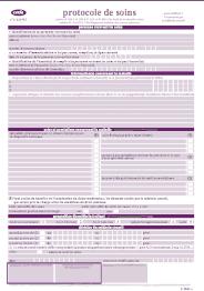protocole de soins infirmiers pdf