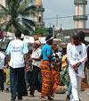C__te-d_Ivoire.jpg