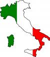 Italie_Drapeau.png