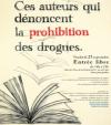 Salon_livre_prohibition.png