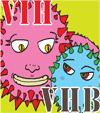 coinf_vih_vhb.png