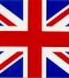 drapeau-anglais.png