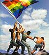 gay22_v.jpg