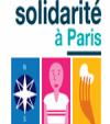 paris_solidarit__.png