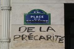 precarite.jpg