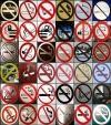 tabac_interdiction.jpg