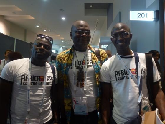 Africagay1.jpg