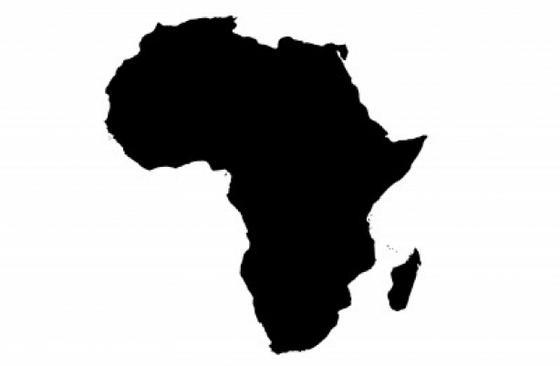 Afrique4.jpg