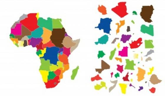 Afrique5.jpg