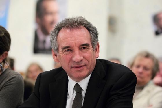 Bayrou6.jpg