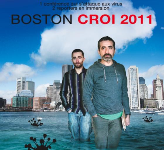 Boston_texte_1.png