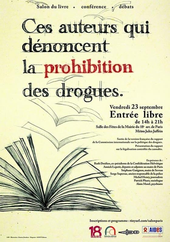 Ces-auteurs-qui-d__noncent-la-prohibition-des-drogues.jpg