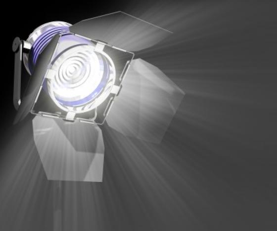Coup_de_projecteur.jpg