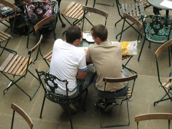 Couple_homo.jpg