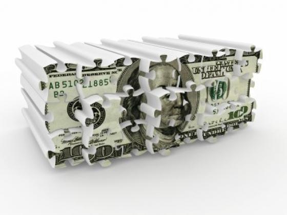 Dollar_puzzle_.jpg