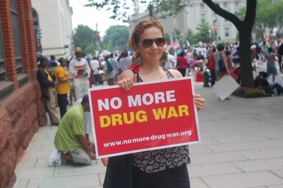 Drogues.jpg