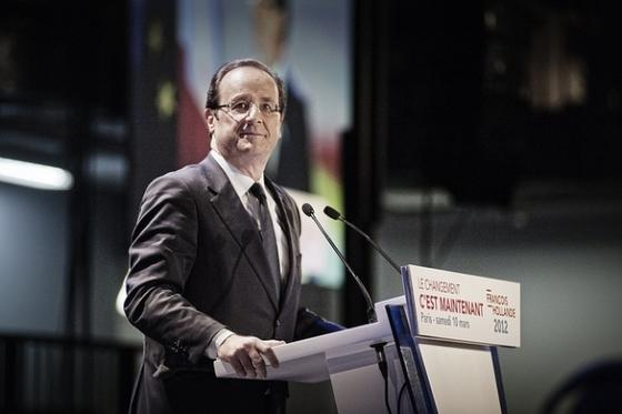 Fran__ois_Hollande_0.jpg