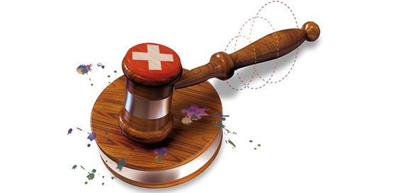 Gavel_suisse614.jpg