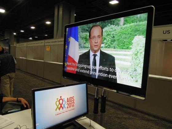 Hollande_video.jpg