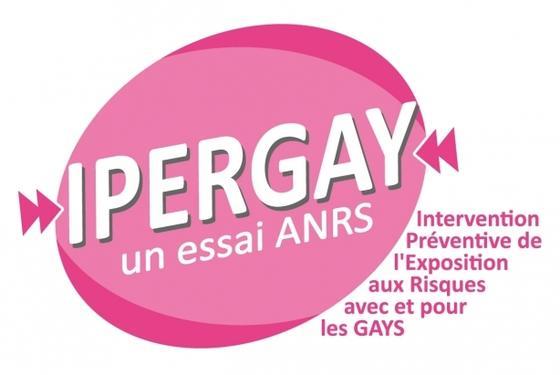 IPERGAY2.jpg