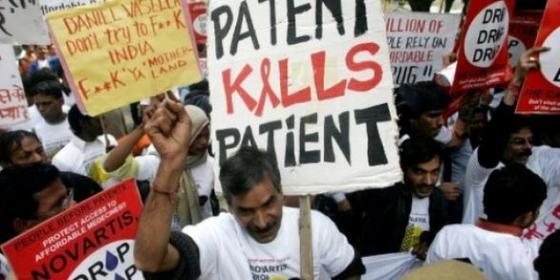 Inde_activistes.jpg