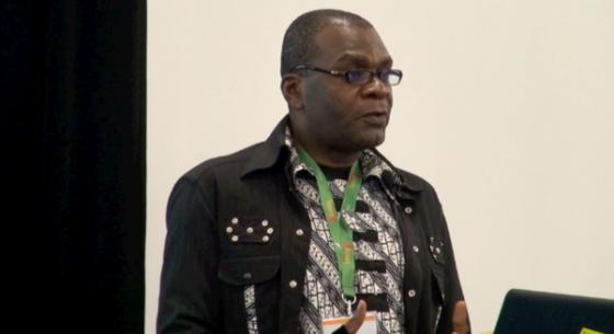 rencontre gay afrique à Clichy-sous-Bois