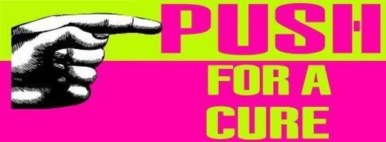 Push_a_cure.jpg