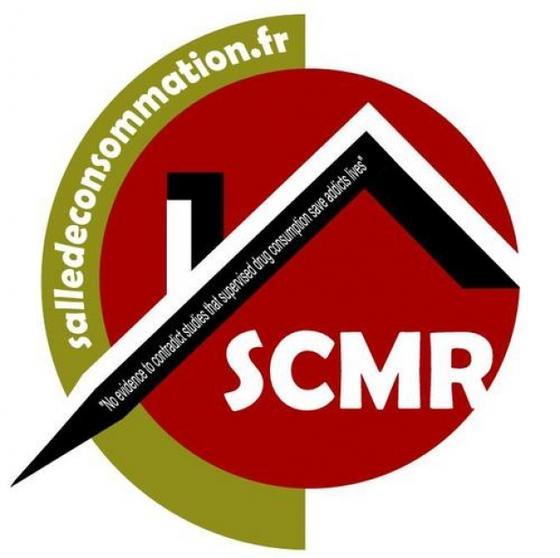 SCMR_2.jpg