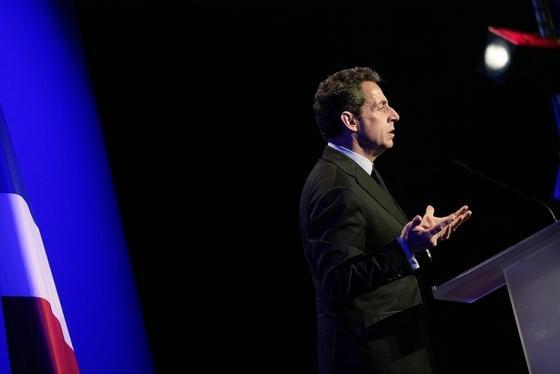 Sarkozy3.jpg