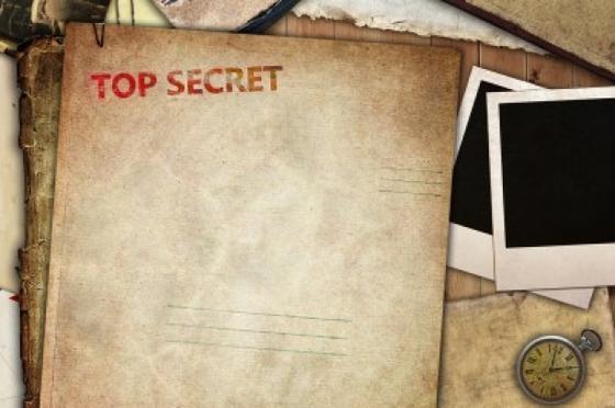 Secret3.jpg