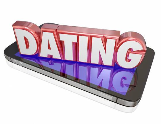 Liste des sites de rencontre obscurs rencontre un homme qui a une copine