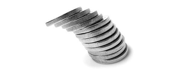 argent2_0.jpg