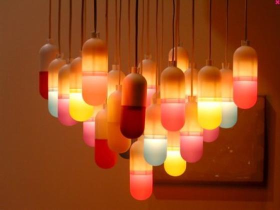 gel-light.jpg