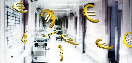 hopital_money.jpg
