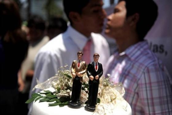 mariage-homosexuel.jpg