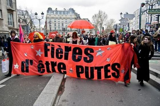 prostitution_manif.jpg