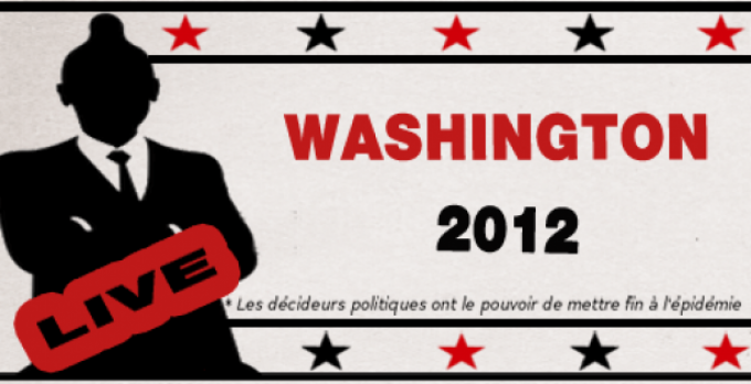 Bandeau-campagne-Washington.png