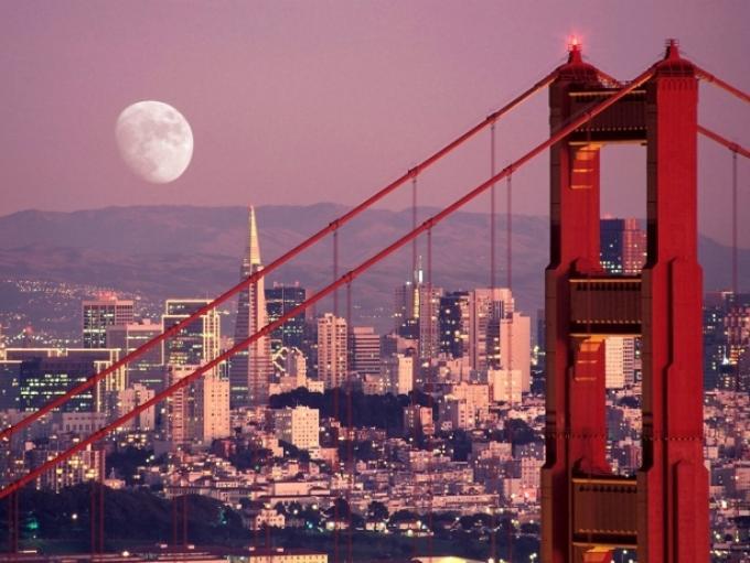 Vue_San_Francisco.jpg