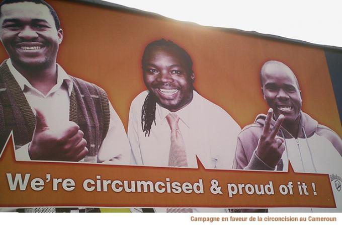 circoncision.jpg