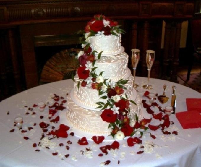 Gâteau terriblement fondant Ricotta Chocolat ! - La