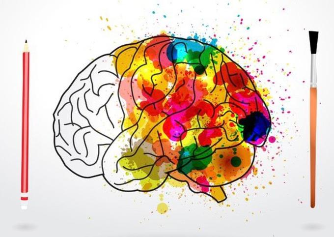 Problème de mémoire et concentration