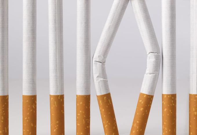 arr ter de fumer et ne pas rechuter la recommandation 2014 de la has seronet. Black Bedroom Furniture Sets. Home Design Ideas
