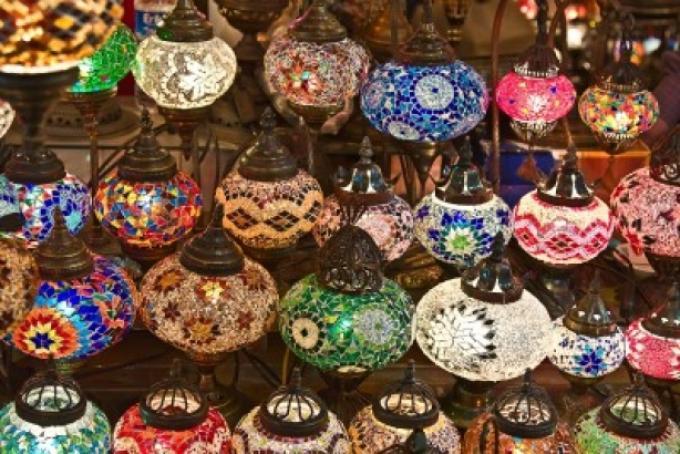 Lampes_arabes.jpg