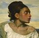 Portrait de Emilie-seronet
