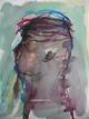 Portrait de rhone