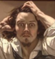 Portrait de Liloodav
